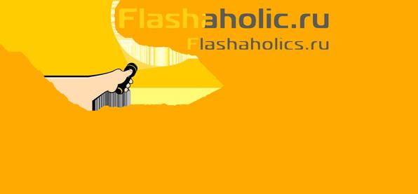 Современные светодиодные фонари. Сайт Флешаголиков.